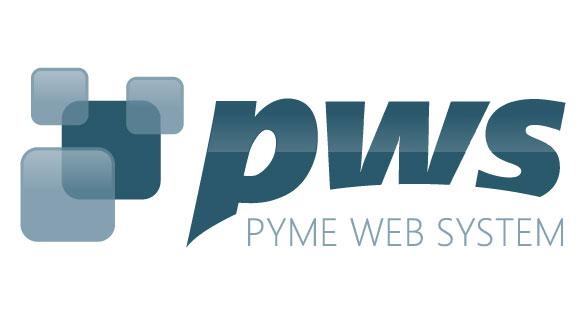 A Pyme Finanças Corporativas Lança o Novo Logotipo do PWS