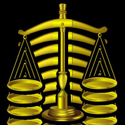 Planejamento Tributário - Pague menos, dentro da Lei