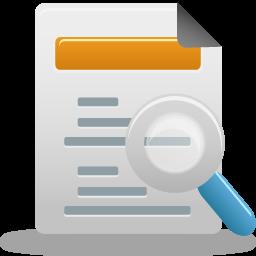 Confira os fatores que obrigam a apresentar declaração do IR
