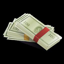 Maior renda declarada no IR foi de R$ 30 milhões, aponta Receita
