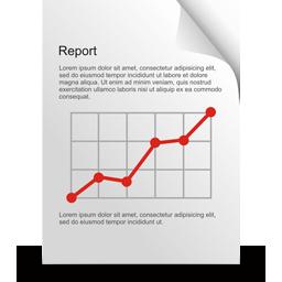 DIPJ 2013: Cuidados para minimizar riscos de multa e prejuízos