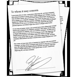 Receita libera 3º lote do Imposto de Renda na quinta-feira