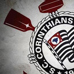 Lições do Corinthians para o mundo corporativo