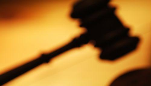 Mudanças na Lei Complementar no 123, de 2006, preveem a inclusão de novos segmentos, a alteração da tabela do sistema e a substituição tributária.