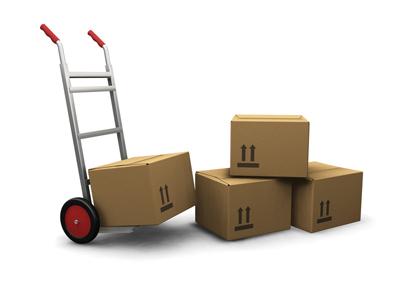 A importância de controlar e efetuar uma gestão de estoques eficaz em qualquer tipo de empresa.