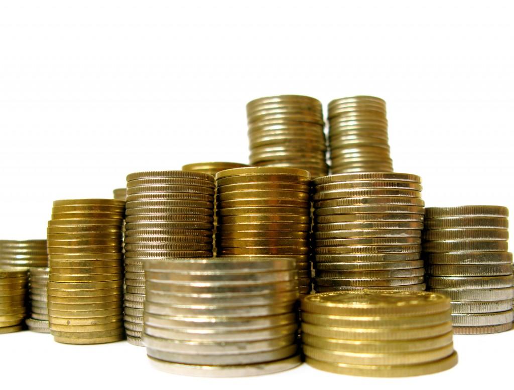 cidade-de-moedas