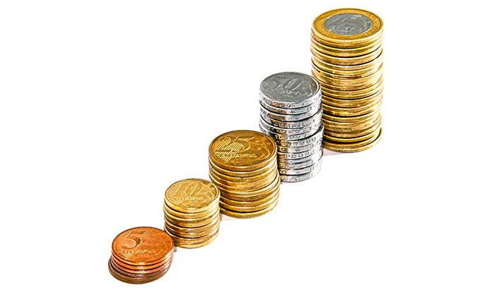 moedas-real