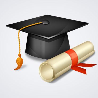 Universidades estimulam o empreendedorismo