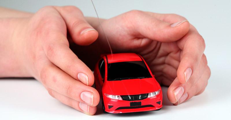 Como declarar compra, venda e posse de carros no IR 2014