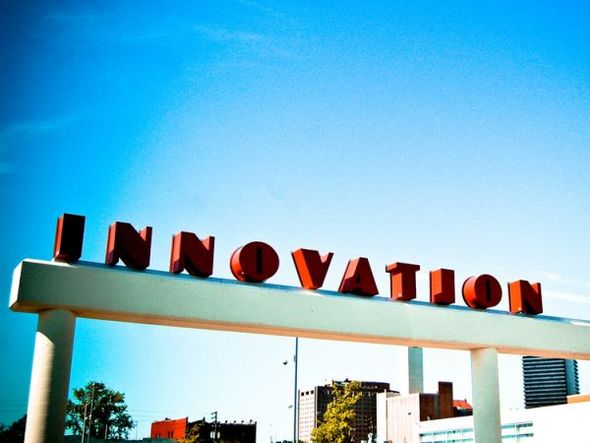 size_590_inovacao-startups