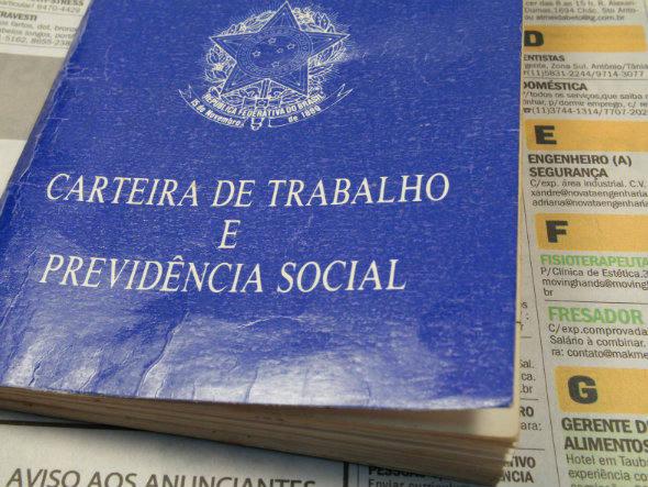 size_590_carteira_de_trabalho
