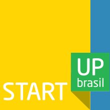 Programas de apoio a start-ups dão até R$ 200 mil para desenvolver negócio