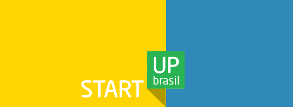 start-up-brasil