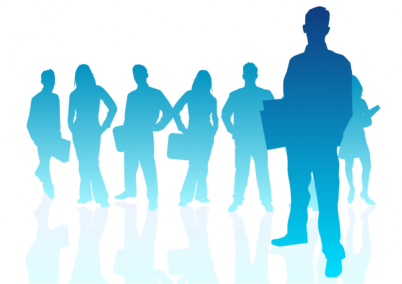 12 dicas para pequenas empresas dadas por empresários de sucesso