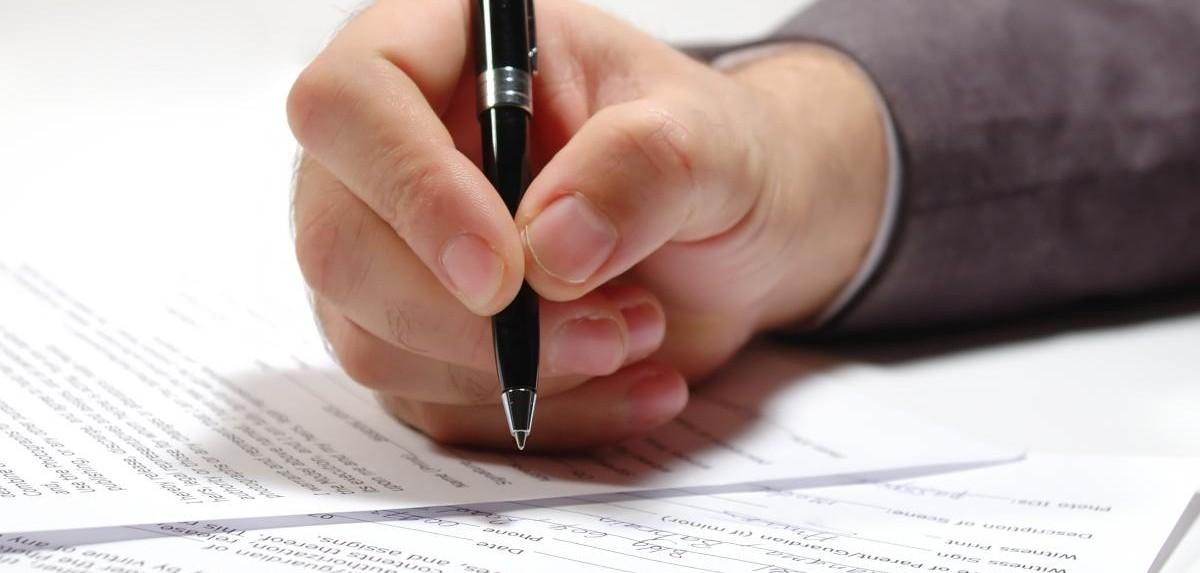 Lei favorece participação dos pequenos negócios em licitação